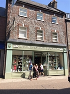 3,051 SF High Street Shop for Rent  |  7 South Street, Dorchester, DT1 1BL