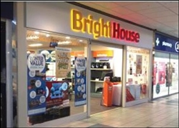 3,602 SF Shopping Centre Unit for Rent | Royals Shopping Centre, Southend On Sea, SS1 1DG