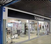 740 SF Shopping Centre Unit for Rent  |  Westgate Shopping Centre, Stevenage, SG1 1QR