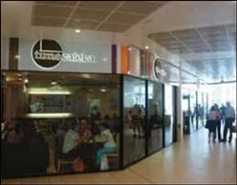 3,018 SF Shopping Centre Unit for Rent  |  Unit 1 and 2, Crystal Peaks Shopping Centre, Sheffield, S20 7PQ
