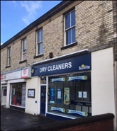 611 SF High Street Shop for Rent  |  83B Salters Road, Newcastle Upon Tyne, NE3 1DX