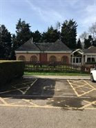 1,820 SF Out of Town Shop for Rent | Former Play Barn, 36 Addington Village Road, Croydon, CR0 5AQ