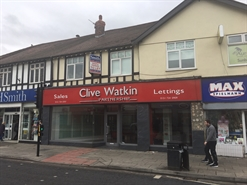 High Street Shop for Rent  |  58 Allerton Road, liverpool, L18 1LW