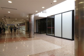 2,040 SF Shopping Centre Unit for Rent  |  Unit H1 Harvey Centre, Harlow, CM20 1XR