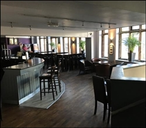 2,686 SF High Street Shop for Rent  |  The Village Pub, Liverpool, L23 2UE