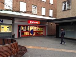 6,498 SF High Street Shop for Rent  |  7 - 11 Midland Road, Bedford, MK40 1PL