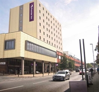 Shopping Centre Unit for Rent  |  Retail Opportunities - Headingley Central, Headingley, LS6 2UE
