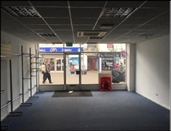 589 SF High Street Shop for Rent  |  65 High Street, Littlehampton, BN17 5EJ