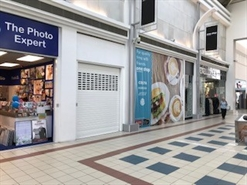 823 SF Shopping Centre Unit for Rent  |  Unit 34a, One Stop Shopping Centre, Perry Barr, B42 1AA