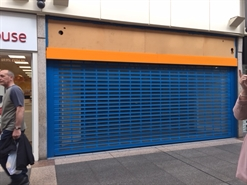 812 SF Shopping Centre Unit for Rent  |  Unit 18, The Rhiw  Shopping Centre, Bridgend, CF31 3BL
