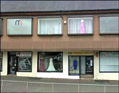 644 SF High Street Shop for Rent  |  155 Avon Road, Cannock, WS11 1LF
