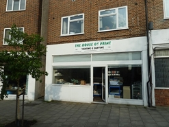 Out of Town Shop for Rent | 156 Chiltern Drive, Berrylands, Surbiton, KT5 8LS
