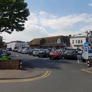 11,171 SF High Street Shop for Sale  |  70-72 High Street, Hythe, CT21 5AL