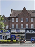 3,296 SF High Street Shop for Sale  |  173 - 175 Field End Road, Pinner, HA5 1QR
