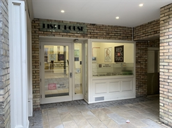 Shopping Centre Unit for Rent  |  Lisle House High Street, Colchester, CO1 1DX