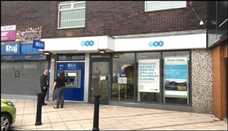 886 SF High Street Shop for Rent  |  287 Speke Road, Liverpool, L25 0NN