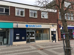 1,667 SF High Street Shop for Rent  |  21-25 Boothferry Road, Goole, DN14 5DE