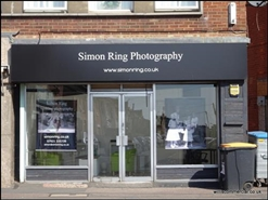 700 SF High Street Shop for Rent  |  906 Christchurch Road, Bournemouth, BH7 6DL