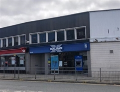 1,521 SF High Street Shop for Sale  |  82 Coronation Road, Liverpool, L23 5RH