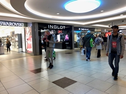 1,130 SF Shopping Centre Unit for Rent  |  9B Douglas Way, Intu Eldon Square, Newcastle upon Tyne, NE1 7XW