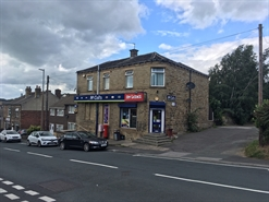 902 SF High Street Shop for Rent  |  28-30 Leeds Road, Batley, WF17 0EW