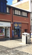 234 SF Shopping Centre Unit for Rent  |  Kiosk 4, Marble Place Shopping Centre, Southport, PR8 1DF