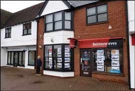 579 SF Out of Town Shop for Rent  |  11 Chandlers Way, Chelmsford, CM3 5TB