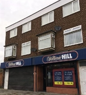 1,299 SF High Street Shop for Sale  |  54-58 The Green, Sunderland, SR5 2HY