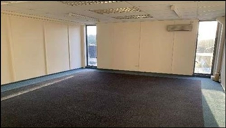 1,509 SF Shopping Centre Unit for Rent  |  23 High Street, Newcastle Under Lyme, ST5 1QZ