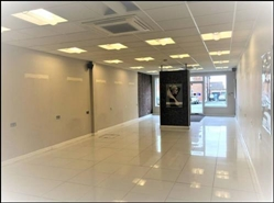 871 SF High Street Shop for Rent  |  Clapham Court, Billericay, CM12 9DF