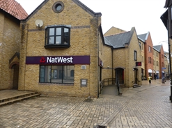 1,174 SF High Street Shop for Rent  |  5-7 Heralds Way, South Woodham Ferrers, CM3 5LG