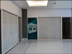 1,958 SF Shopping Centre Unit for Rent  |  Unit 13, Brentwood, CM14 4BX
