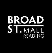 3,936 SF Shopping Centre Unit for Rent  |  Broad Street Mall / Fountain House, Reading, RG1 7QE