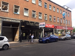 815 SF High Street Shop for Rent  |  43 High Street, Ealing Broadway, W5 5DB