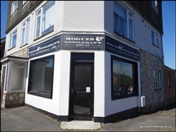 262 SF High Street Shop for Rent  |  219 Kinson Road, Bournemouth, BH10 5HB