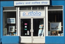 1,000 SF High Street Shop for Rent  |  6 Fore Street, Torquay, TQ1 4NE