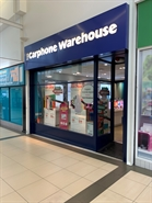 658 SF Shopping Centre Unit for Rent  |  Unit 2A, Queens Square Shopping Centre, West Bromwich, B70 7NJ