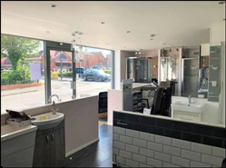 421 SF High Street Shop for Rent  |  3 Alma Link, Billericay, CM12 9GF