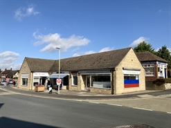401 SF Out of Town Shop for Sale  |  41D Church Road, Cheltenham, GL52 8LP