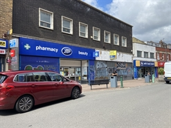 8,599 SF High Street Shop for Rent  |  90-96 East Street, Bristol, Bristol, BS3 4EY