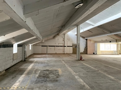 Shopping Centre Unit for Rent  |  1st Floor, Unit 2 Westway Shopping Centre, Frome, BA11 1BS