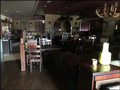 2,412 SF High Street Shop for Rent  |  Former Chiquito Restaurant, Preston, PR2 2YQ
