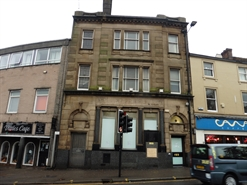 1,400 SF High Street Shop for Sale  |  Broomhill Branch, 251 Fulwood Road, Sheffield, S10 3BE